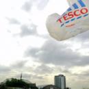 Как Британия драконовскими мерами показывает миру пример борьбы с пластиковыми отходами