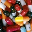 Парадоксальное открытие: ключом в борьбе с резистентностью к антибиотикам может быть назначение… ещё большего числа антибиотиков