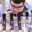 Служба геномного тестирования преобразит жизнь пациентов