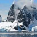 Почему строительство стен на морском дне может стать следующим шагом в борьбе с изменением климата