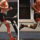 Как бегать без травм — ученые считают, что всё дело в технике бега