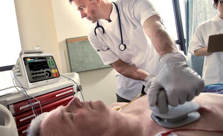 На горизонте новый подход к лечению сердечно-сосудистых заболеваний