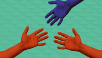 Синтетическая кожа может дать пользователям протезов сверхчеловеческую чувствительность