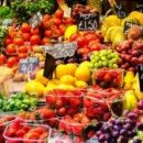 Уровень мирового производства овощей и фруктов недостаточен для потребностей населения планеты