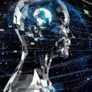 Массачусетский технологический институт потратит миллиард долларов на разработку высоконравственного ИИ