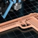 Обнаруженные у 3D принтеров характерные «отпечатки пальцев» помогут отслеживать незаконную печать огнестрельного оружия