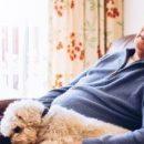 Учёные приветствуют прорыв в лечении болезней Альцгеймера и Паркинсона