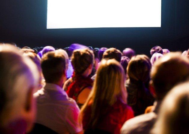 Разработан объективный химический критерий для определения возрастной классификации фильмов