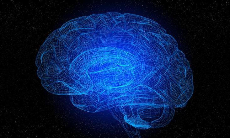 Устройство для усиления мозговых волн улучшает память