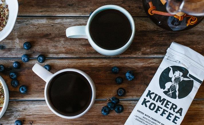 Свежие веяния в деле улучшения качеств кофе — добавление «смарт-препаратов»