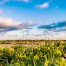 Ветряные электростанции могут способствовать глобальному потеплению