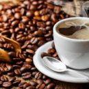 Кофе «горячего» приготовления содержит больше антиоксидантов, чем приготовленное холодным (капельным) способом
