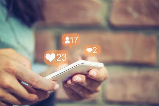 Пользование социальными сетями приводит к депрессии и ощущению одиночества