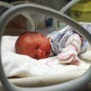 Отцовство в позднем возрасте повышает риски для здоровья новорождённых