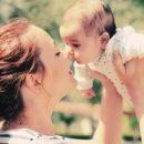 Почему воспоминания о счастливом детстве полезны для здоровья