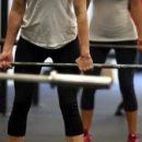 Новое исследование пользы физических упражнений привело к интересным выводам
