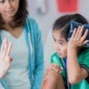 Ученые пересмотрели прежние рекомендации для детей, перенёсших сотрясение мозга