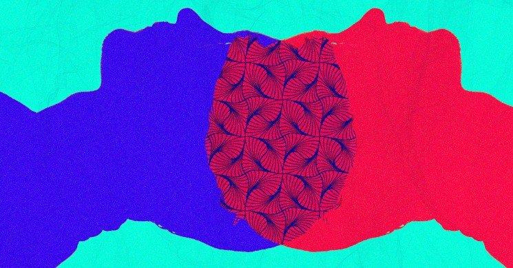 Создан нейроимплант, преобразующий мысли человека в речь