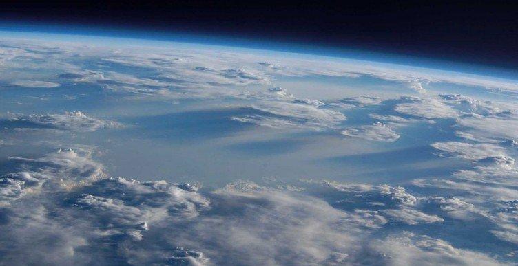 Ученые предлагают бороться с изменениями климата путём ослабления силы солнечного света