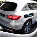 Водородные автомобили получат более эффективные топливные баки