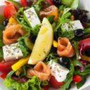 Учёные пытаются понять, каким образом средиземноморская диета снижает риск сердечнососудистых заболеваний