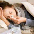 В американской больнице запустили сайт для отслеживания всех случаев гриппа и ОРВИ в режиме реального времени