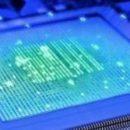 Будущее искусственного интеллекта в нефтегазовой отрасли
