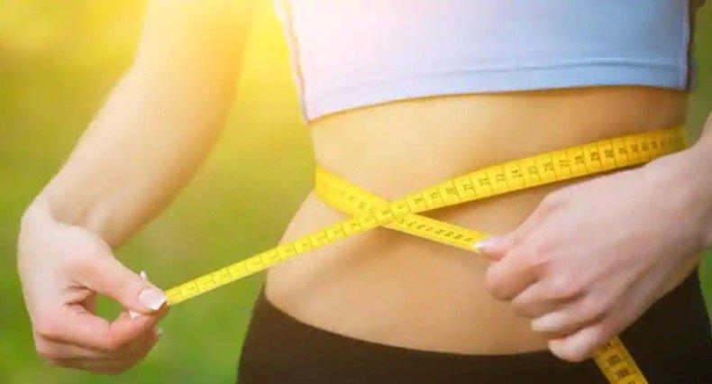 Цикличные колебания веса могут приносить пользу, но связаны с более высоким риском преждевременной смерти