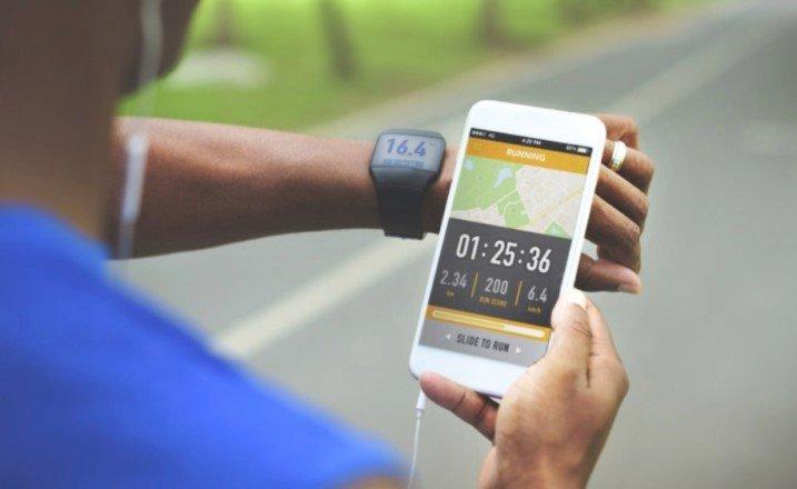 Доработка фитнес-приложений может добавить стимулов для тренировок