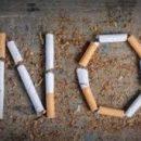Предупреждения в картинках о вреде курения снижают привлекательность сигарет