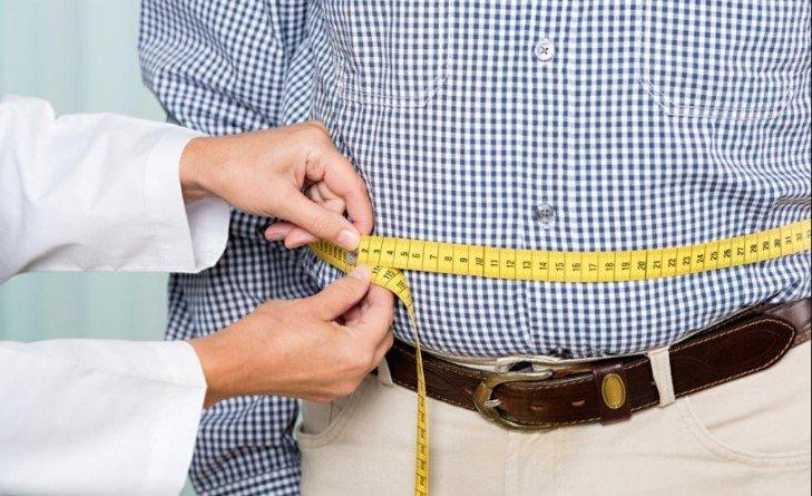 Всё-таки Индекс массы тела (ИМТ) — хороший индикатор здоровья