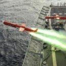 Американские боевые беспилотники учат воровать электричество
