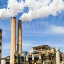 Углеродный порошок может помочь сократить выбросы углекислого газа