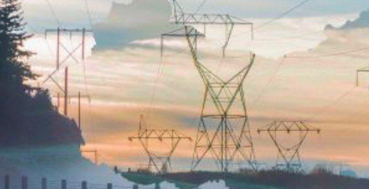 Китай строит огромную аккумуляторную накопительную систему для поддержки возобновляемых источников энергии