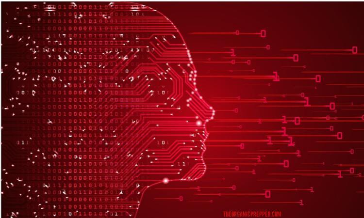 В Китае научились извлекать информацию непосредственно из мозга работников