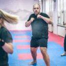 Регулярное выполнение аэробных физических упражнений способно предотвратить почечную недостаточность при ожирении и диабете 2-го типа