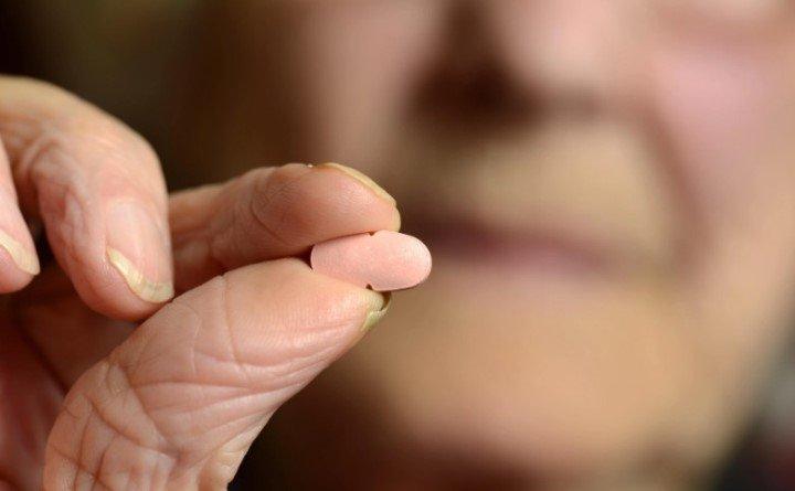 Приём статинов хорошо помогает пациентам с психическими расстройствами