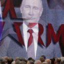 Могут ли победить Китай и Россия в гонке вооружений, оснащённых искусственным интеллектом?