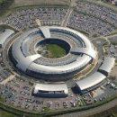 В Британии активно привлекают слабый пол для борьбы с киберугрозами