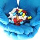 Исследование: прием ибупрофена и аспирина утраивают шансы на продление жизни некоторых пациента с онкологией