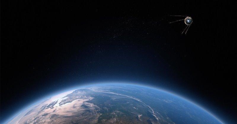 Новые наноспутники способны делать более качественные снимки поверхности Земли при гораздо меньших затратах