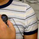 «Умный стетоскоп» может самостоятельно диагностировать пневмонию