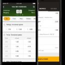 Мобильная версия Пари-Матч и ее основные преимущества