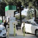 Водородным автомобилям сложно конкурировать с электромобилями