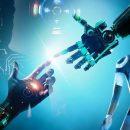 Эксперт по искусственному интеллекту предупреждает, что роботы заменят людей уже в течение 50 лет