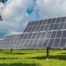 Новая разработка ученых позволит значительно усовершенствовать солнечные батареи