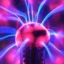 Не исключено, что вскоре появится возможность заряжать нашу электронику статическим электричеством