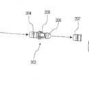 Американская армия патентует снаряды с «сеточными боеголовками», предназначенными для борьбы с дронами