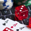 Секреты и советы - как научиться обыгрывать казино!