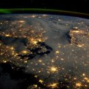 Возможно, что численность населения планеты в будущем стабилизируется, а потом начнет сокращаться